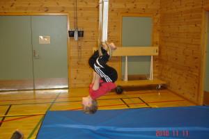 idrettskole2
