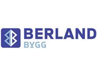 Berland Bygg