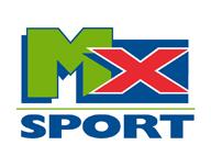 MX Sport
