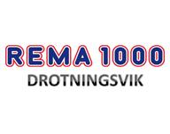 Rema 1000 Drotningsvik