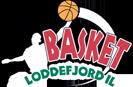 LIL Basket