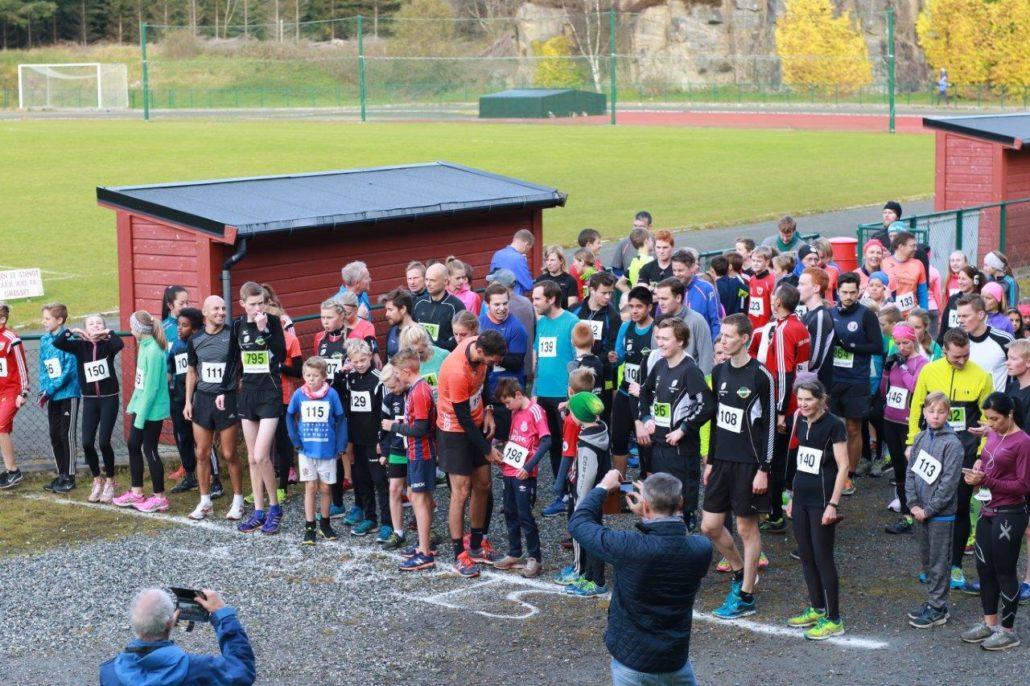start-av-5-og-10-km-2016