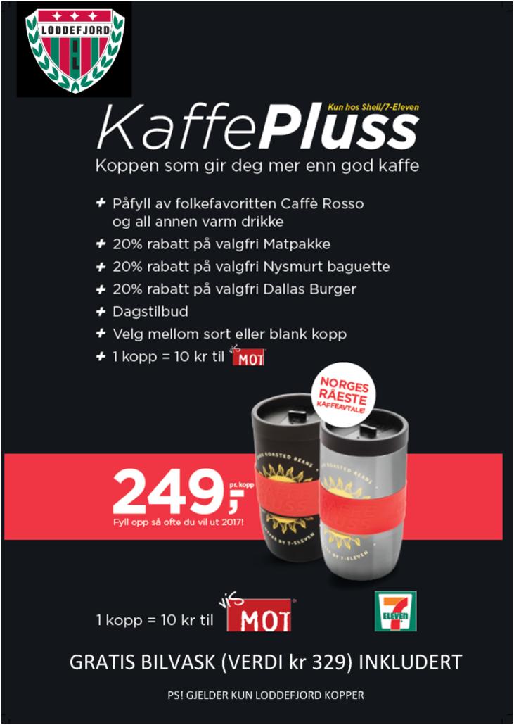 kaffe-pluss-avtale1