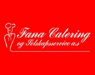 Logo_Fanacatering