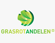 Logo_Grasort