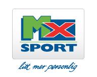 Logo_MXSport