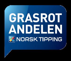 Loddefjord grasrot