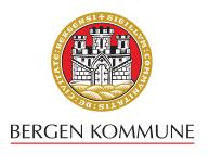 Logo_BergenKommune