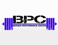 Bergen Performance Center