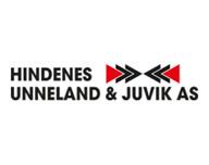 Hindenes Unneland & Juvik AS