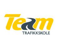 Team Trafikkskole
