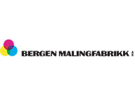 Bergen Malingsfabrikk