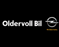 Oldervoll Bil