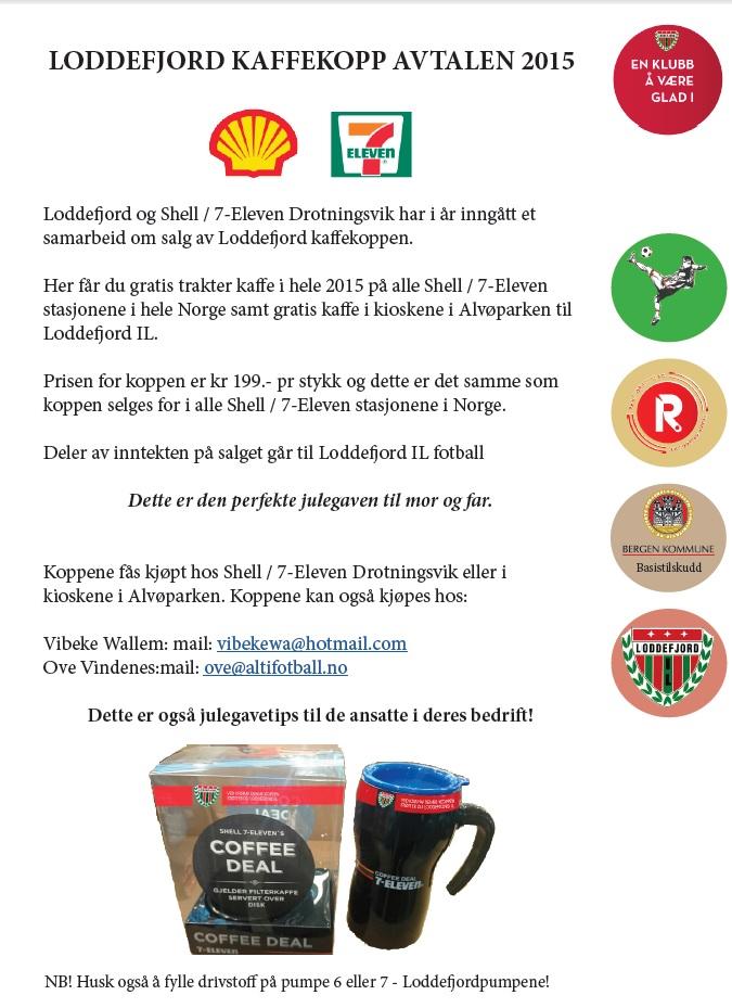 kaffeavtale 2
