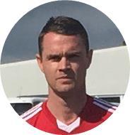 Morten K